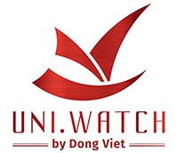 Nhà nhập khẩu và phân phối đồng hồ RHYTHM chính thức tại VN