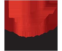 Nhập khẩu và phân phối đồng hồ RHYTHM và Jonas & Verus chính thức tại VN