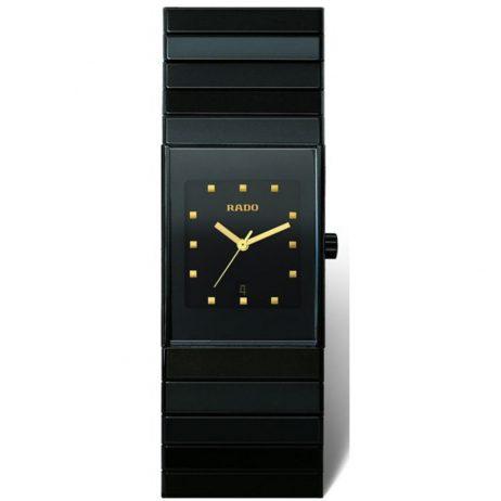 Đồng hồ Rado R21347162 Nam 42.0 x 27.0mm Quarzt Ceramic